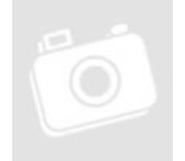22ac9d5714 Rep In Peace - Wremer Sport Birkózás Crossfit MMA Grappling ruházat
