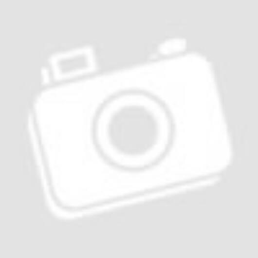 ENRAGE SMR henger – HARD – 45cm