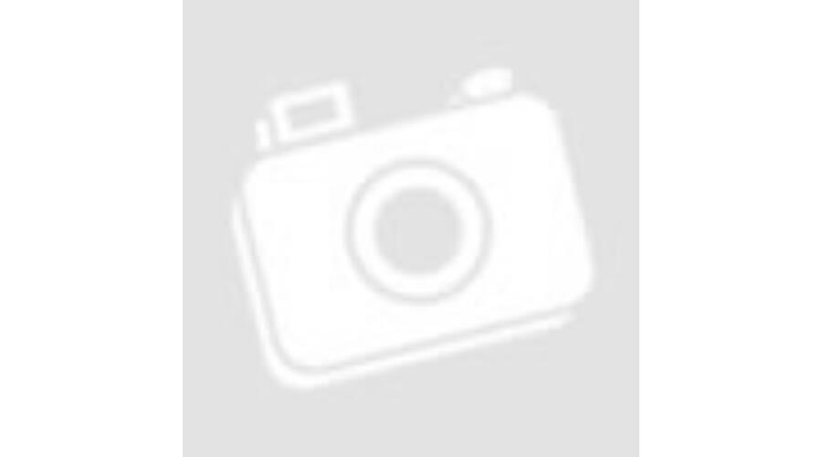 ADIDAS tornazsák - Táskák - Wremer Sport Birkózás Crossfit MMA ... 01b87c19e2